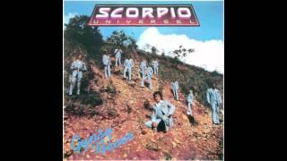 Scorpio Universel (Gypsy Fever) - Mové zanmi