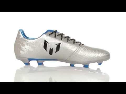 adidas-messi-16.3-fg-sku:-8713889