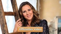 Katharina Herz - Was immer war (offizielles Video)