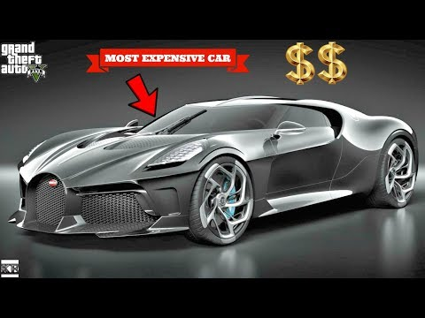 gta-5-*exclusive*-bugatti-la-voiture-the-world's-most-expensive-car-(gta-5-real-life-mods-ss10-#33)