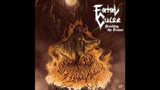 Fatal Curse - Breaking the Trance (2019)
