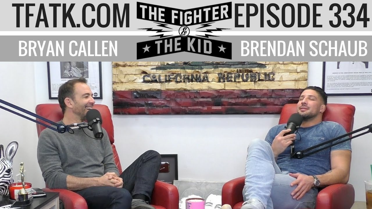 the-fighter-and-the-kid-episode-334