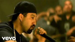 Watch Cypress Hill Cant Get The Best Of Me video