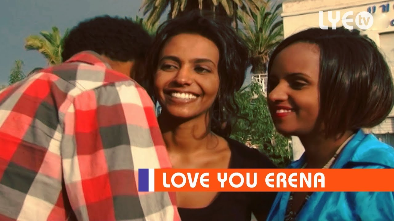 Download LYE.tv - Brhane Gebretnsaie - Telime Dye | ጠሊመ ድየ - New Eritrean Movie
