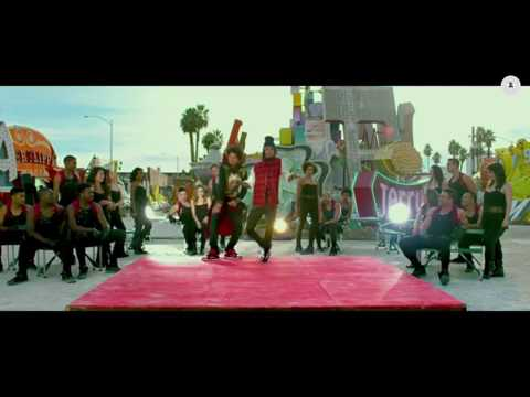 ABCD tattoo song
