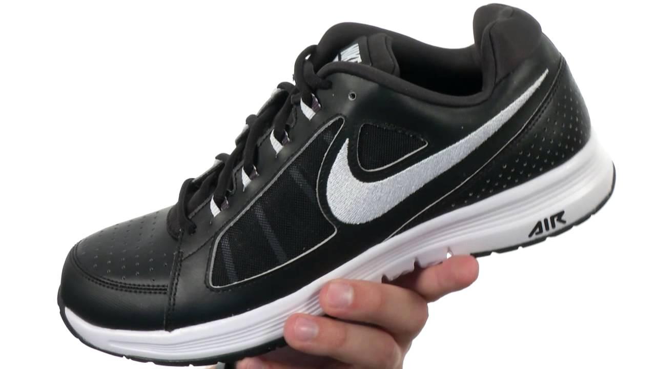 purchase cheap fa1f0 8c8a6 Nike Air Vapor Ace SKU8484043