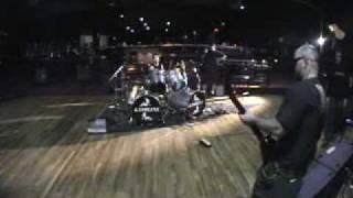 Slayer Audition - Proscriptor of ABSU - Postmortem & Raining Blood