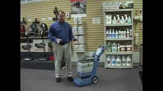 Carpet Cleaner Rental Muskegon Mi, Holland Mi, Grand Rapids Mi, Grand Haven Mi, Zeeland Mi