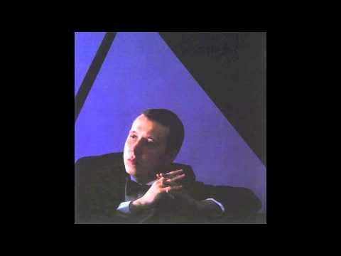Mikhail Pletnev plays Debussy Preludes Book 1 - live 1995