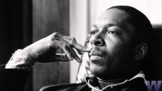 John Coltrane grandes maestros del Jazz 13