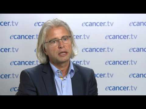 Triple-negative breast cancer: Adding carboplatin to presurgery chemotherapy improved survival