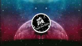 Heartless (Remix) -Badshah   Aastha Gill   ONE ALBUM   P.B.B   Latest Song 2018