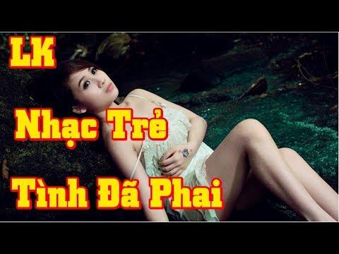 LK Tinh Đã Phai ft Xa Anh Kỷ Niệm - Hoàng Dũng & Phương Thanh