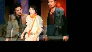 2009年7月2日(木)~7日(火) 新宿シアターモリエール 作・演出:上杉...