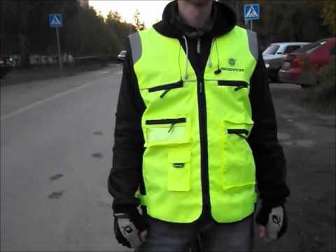 Надежная защита для мотоцикла - StarLine V63 \ Возможности и .