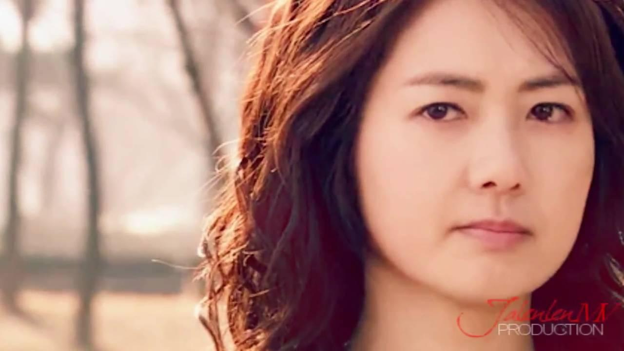 Download ||The way JiHyun LOVED MinHo, HanKang and YiSoo||