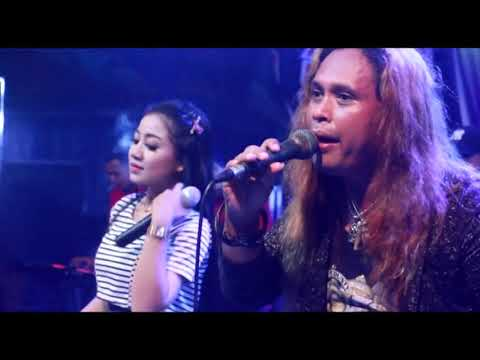 LUKA LAMA - Putri Kirana Ft Aryo Mc PLANET TOP DANGDUT NOVEMBER 2017
