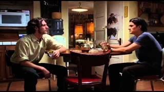 Elizabethtown 2005 720p Trailer