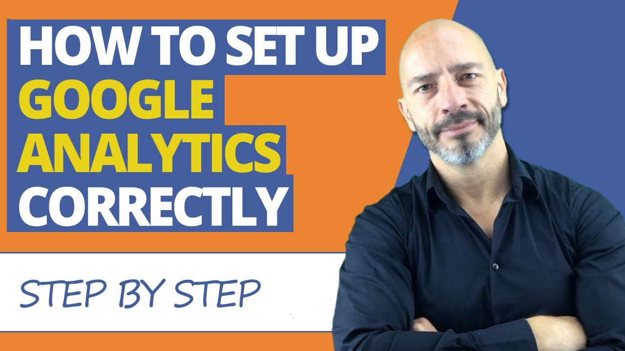 how to add google analytics to wix - 2