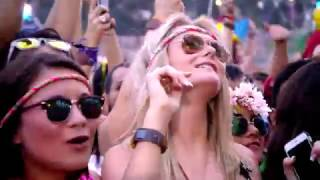 Alesso Calvin Harris Ft Hurts Under Control Live Tomorrowland 2015
