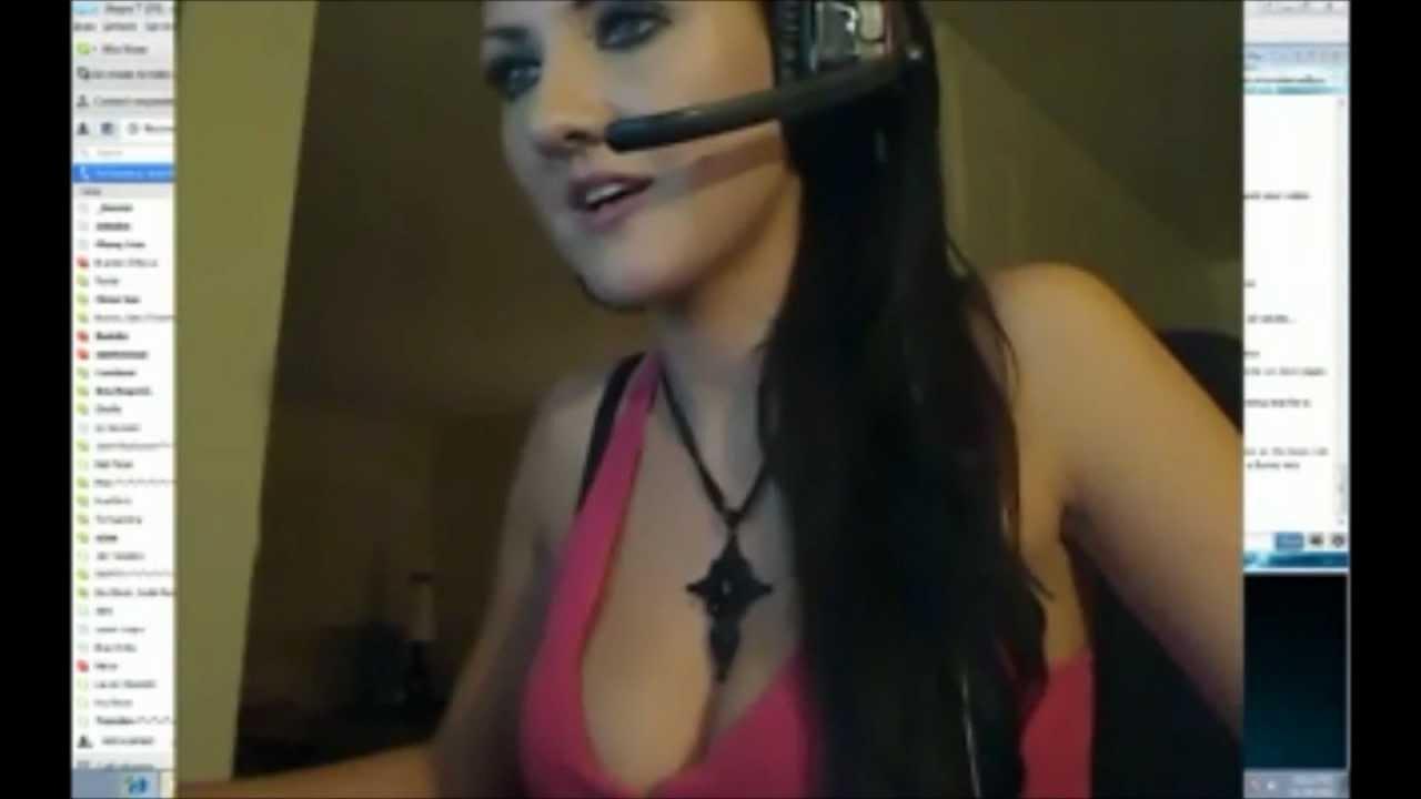 Redtube first orgasm