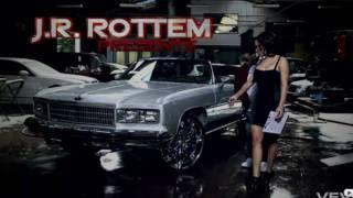 Mann Buzzin  Remix ft. 50 Cent mp3 download