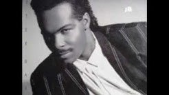 """Ray Parker Jr"" (The Past) 1987"