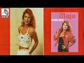 Maja Marijana - Zasto dusa boli - (Audio 1993)