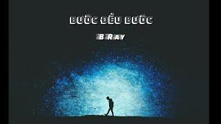 ( Beat - Karaoke ) Bước Đều Bước - B Ray