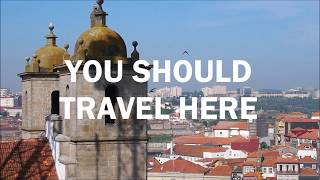 15 Reasons you should travel Portugal's River of Gold with Viking River Cruises