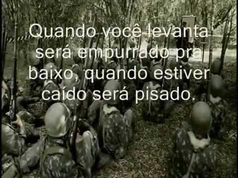 Exército Brasileiro Motivação Youtube