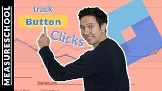 Google Tag Manager-Schaltfläche Klicken Sie Auf Tracking