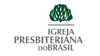 Culto Presbitério de Brasília - PBSA
