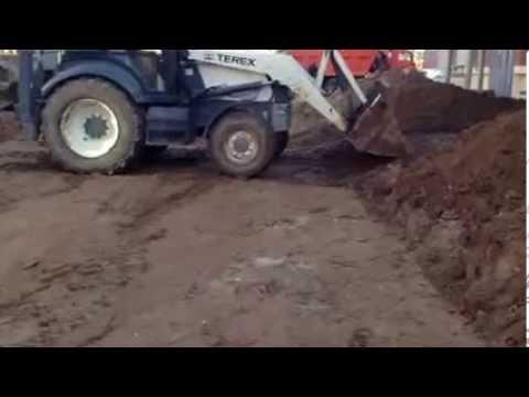 Благоустройство могил и памятников в Минске