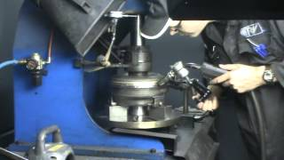 CRV video(Nieuw pand in Veenendaal., 2013-06-14T06:32:04.000Z)