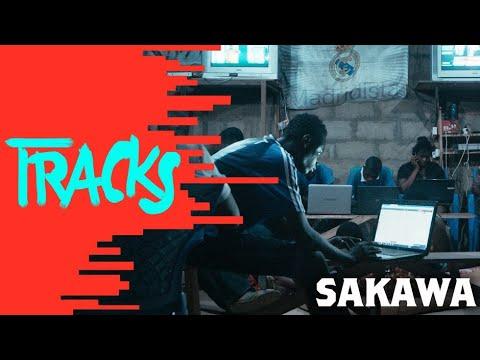 internet dating scams in ghana