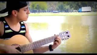 INICIO-LA MISMA PIEDRA (VIDEO CLIP OFFICIAL HD)