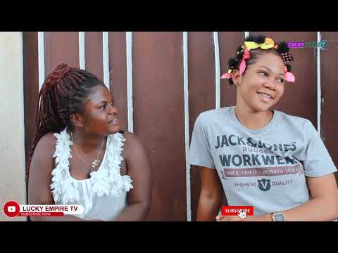 School Days | Season 1 | Episode 1 | High School Life.Ghana Series.
