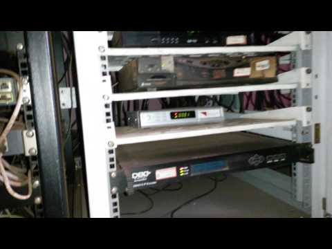 DIGITAL CABLE TV BARBIL