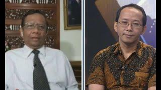 Download Video Mahfud MD: Ahok Gantikan Ma'ruf Amin itu Hoaks MP3 3GP MP4