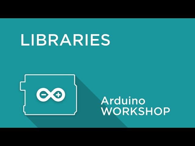 Arduino Workshop for Beginners - Tutorial Australia