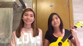 Kahit Ayaw Mo Na c This Band.mp3