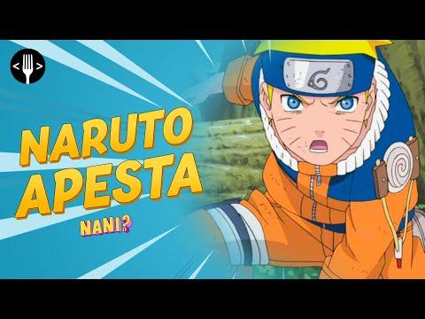 ¿Naruto es lo peor que le pudo pasar al anime? | NANI!!!???