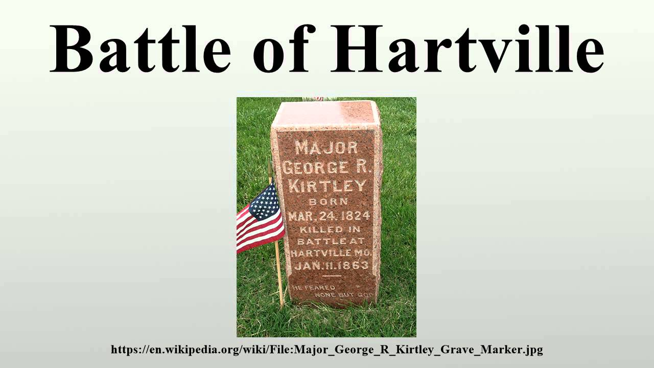 battle of hartville Results 1 - 12 of 621  west of the divide, battle lake shimmers below the road and the peaks of red  mountain a series of historical markers provide information.