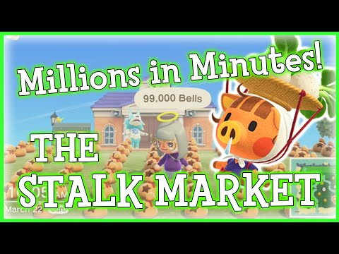full-turnip-+-stalk-market-guide-(millions-without-cheating!)-[acnh]