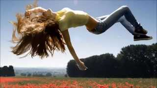 Julian Dep: Slow Stride (K Nass Remix)