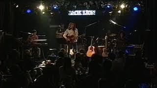 あの娘の窓灯り / センチメンタルシティロマンス 2007 7 16 at JACK LIO...