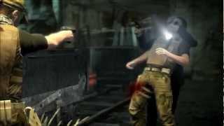 [KRTM] feat. Stygmah - Valentines Day Massacre