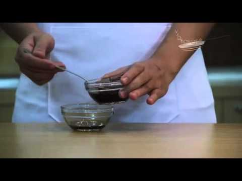 dapur-sehat-ku-cara-membuat-nasi-goreng-nanas-part1