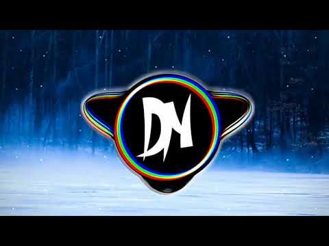 BTS (방탄소년단) - 'IDOL' (PigeonChild Remix)